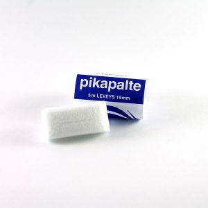 Pikapalte