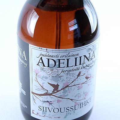 Adeliina siivoussuihke