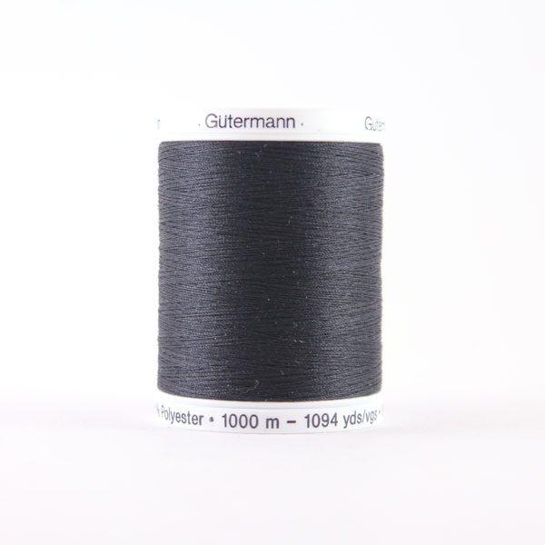 Gütermann ompelulanka