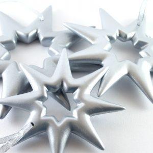 Koriste tähti