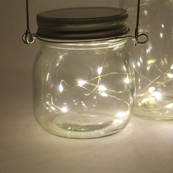 valolasipurkki