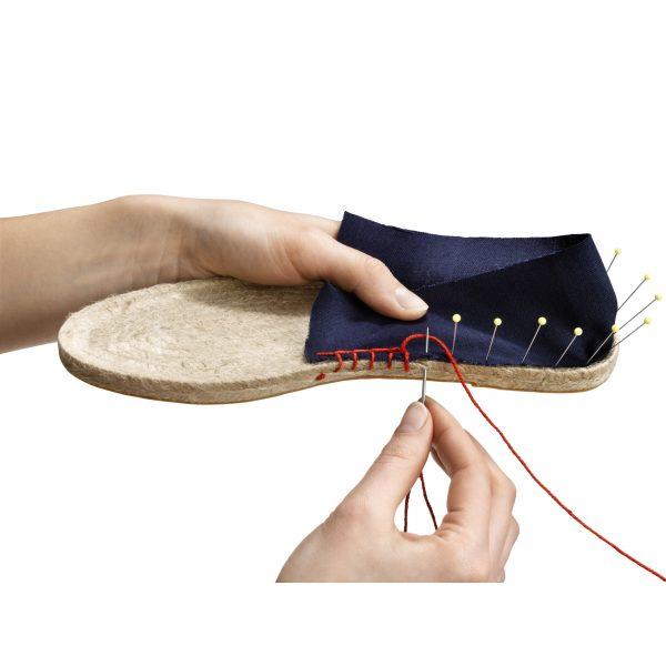 kengänpohja