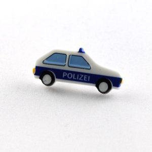 Poliisiautonappi