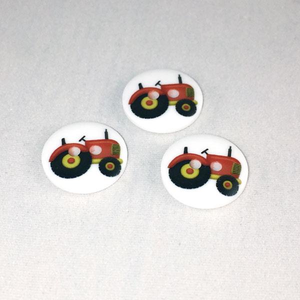 traktorinappi
